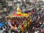 ISKCON Nellore 132.jpg