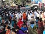 ISKCON Nellore 133.jpg