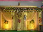 ISKCON Nellore 138.jpg