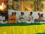 ISKCON Nellore 143.jpg