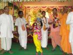 ISKCON Nellore 145.jpg