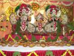 ISKCON Nellore 147.jpg