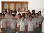 ISKCON Nellore 149.jpg