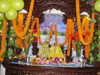 ISKCON Nellore 151.jpg