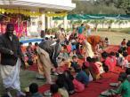 ISKCON Nellore 156.jpg
