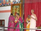 ISKCON Nellore 159.jpg