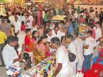 ISKCON Nellore 160.jpg