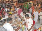 ISKCON Nellore 162.jpg