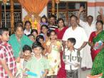 ISKCON Nellore 163.jpg