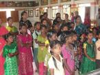 ISKCON Nellore 164.jpg