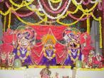 ISKCON Nellore 167.jpg