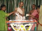 ISKCON Nellore 170.jpg
