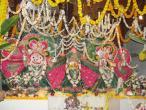 ISKCON Nellore 174.jpg