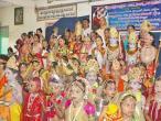 ISKCON Nellore 187.jpg