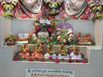 ISKCON Nellore 189.jpg