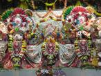 ISKCON Nellore 190.jpg
