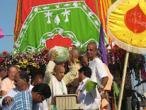 ISKCON Nellore 192.jpg
