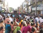 ISKCON Nellore 195.jpg