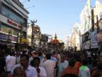 ISKCON Nellore 197.jpg