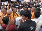 ISKCON Nellore 200.jpg