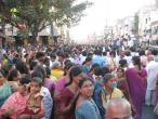 ISKCON Nellore 201.jpg