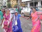 ISKCON Nellore 205.jpg
