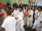 ISKCON Nellore 206.jpg
