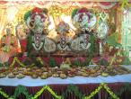 ISKCON Nellore 209.jpg