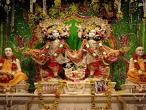 ISKCON Nellore 211.jpg