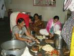ISKCON Nellore 216.jpg