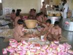 ISKCON Nellore 219.jpg