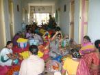 ISKCON Nellore 220.jpg