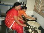 ISKCON Nellore 222.jpg