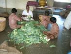 ISKCON Nellore 225.jpg