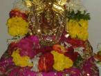 ISKCON Nellore 229.jpg