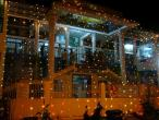 ISKCON Nellore 231.jpg