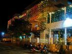 ISKCON Nellore 232.jpg