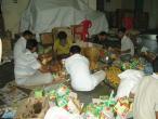 ISKCON Nellore 235.jpg