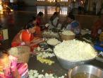 ISKCON Nellore 237.jpg