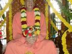 ISKCON Nellore 239.jpg