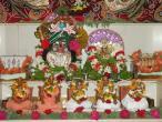 ISKCON Nellore 241.jpg
