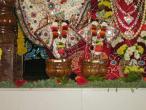ISKCON Nellore 242.jpg