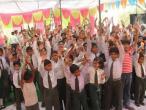 ISKCON Nellore 244.jpg