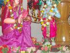 ISKCON Nellore 245.jpg