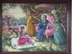 Art in temple 4.jpg