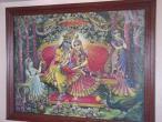 Art in temple 8.jpg