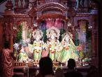Delhi Deites 243.jpg