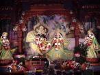 Delhi Deites 245.jpg