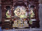 Delhi Deites 246.jpg