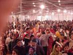 Delhi New year 8.jpg